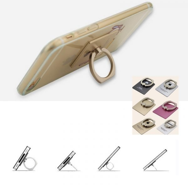 ,Ring Phone stand