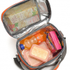 """""""thermal lunch bag """""""